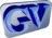 Costruzioni e Ristrutturazioni di opere Pubbliche e Private – GruppoVartec